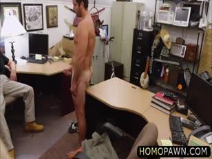 Videos xxx viejos lamiendo vajinas de mujeres jovenes