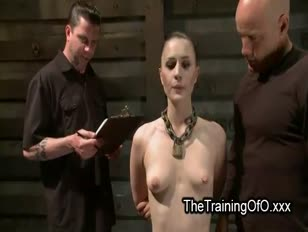 Pornografia d cortes