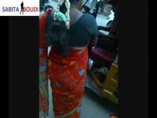 Chicas follada por guapi musculoso (fotos)