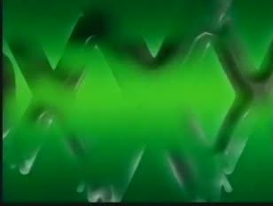 Videos xxx de marge cojiendo gratis para descargar