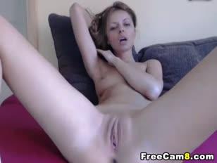 Porno despedida de solteraspage1