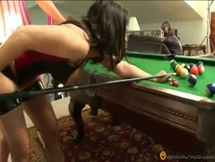 Video porno del burro
