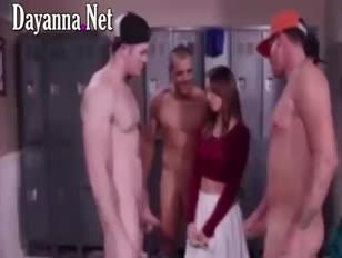 Ver vídeos gratis de teatro porno