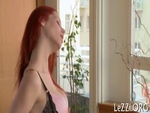 Videos de sexsoc