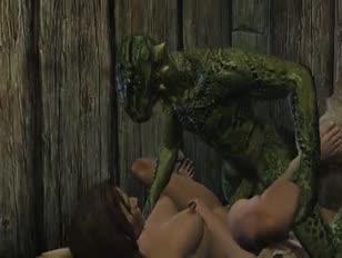 Cómic del chavo versión porno