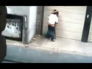 Xvideospendejitas.com