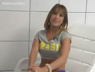Videos pornos con pene esajerado