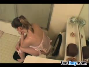 Imagen de chicas sexy tortilleras chupandose la con cha