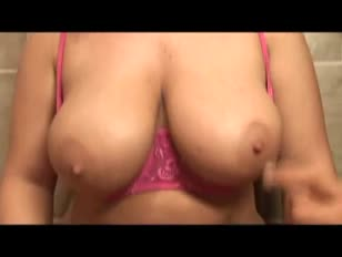 Videos de sexo a la fuerza para celular