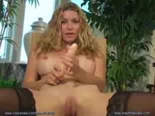Patrones y sirvientas pornos