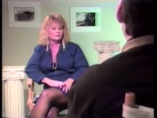 Ver video mujer abotonada por perro xxx cortos