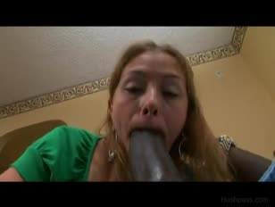 Porno gratis casero de chavos de secundaria