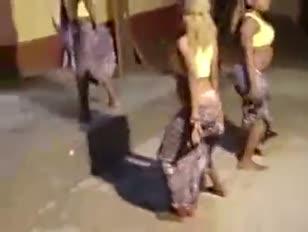 Videos xxx de teen y corridas dentro del coño panameñas