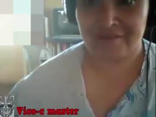 Lesvianas adolesentes mamandose la cuca videos
