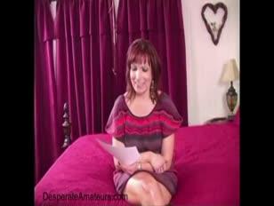 Video porno de mujeres sexys de culiacan