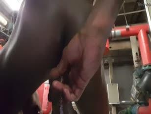Pornosvideosdescargargratis