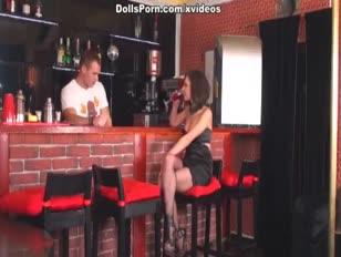 adultasvideos