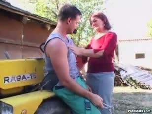 Videos de lebantadoras de pesas drsnudas