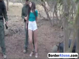 Porno mexicano viejitas com chamacos