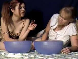 Caballos asiendo porno con mujeres gratis