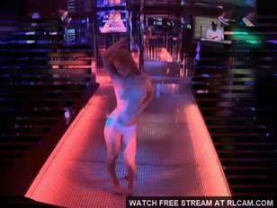 Ver videos de porno de cordas xx