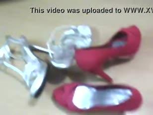 Videos xxx de sirvientas de 1 hora