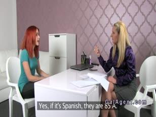 Xnxx mujeres de 50 años