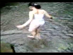 Fotos de monjas desnudas xxx
