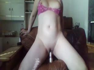 Videos porno travas
