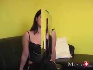 Videos porno xxx de mujeres colvianas super tetonas ddd
