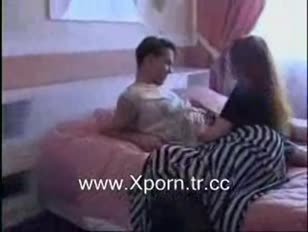 Xvideosmadres mamando
