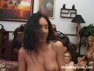 Foto escuela negras desnudas