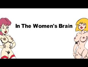 Video porno hora de a bentura.com