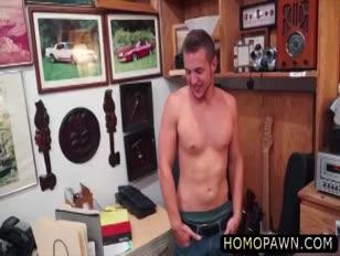 Video de mujeres hombres maduros con sus esposas