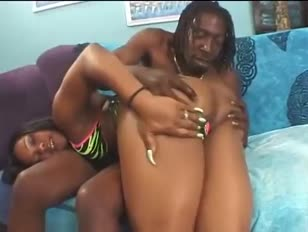 Descargar video porno viejos chupando coños