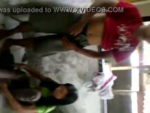 Videos gratis de c�maras escondidas en ba�os