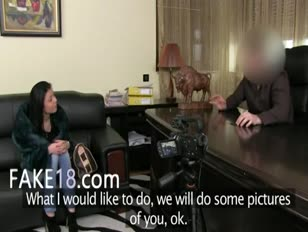 Videos xxx de papa abusando desu hijo en español