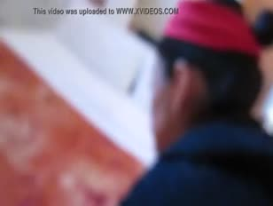 Ver videos xxxserdas