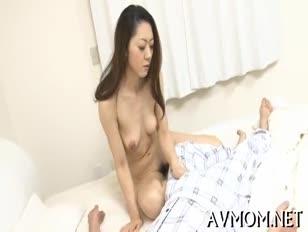 Videos porno de las mujeres mas nalgonas y cexis