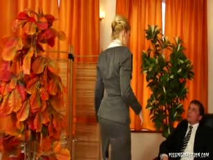 Masajista folla video casero audio español