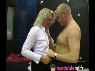 Descargar videos pornos de marido culiando a esposa