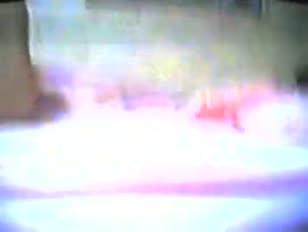 Imagen s de viejas con taconea desnudas