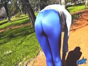 Video pelicula porno ver como violan
