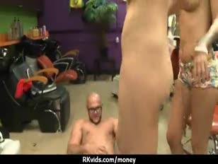 Videos xxx esposas mexicanaspor dinero