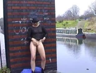 Videos gay de hombres con penes enormes gratis