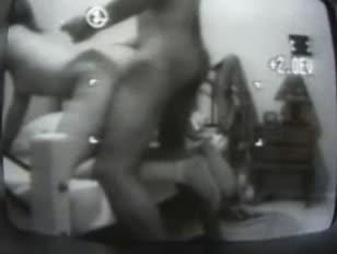 Videospornos de enanos vergudos