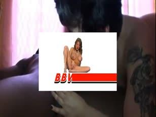 Ver videos de chicas folladas por animales en www8videos.com gratis