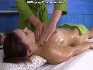Las jovenes con las vajinas mas peludas masturbandose