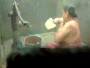 Videos de hombres cojiendose desnudos musculosos y guapos