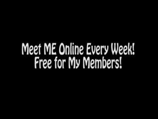 Descargar videos gratis xxx posisiones para cojer